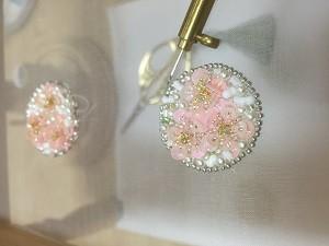 20160303urd桜(1)